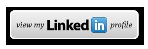 Vsita il mio profilo Linkedin